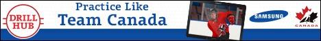http://www.hockeycanada.ca/en-ca/Hockey-Programs/Drill-Hub
