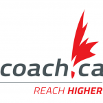 Coach.ca-Logo-Post