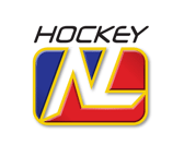 Announcement: Hockey NL 2013 HPP Zone and Provincial Camps (Dates and Locations)