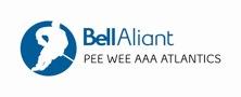 Bell Aliant Atlantics Logo