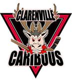 145px-Clarenville_Caribous