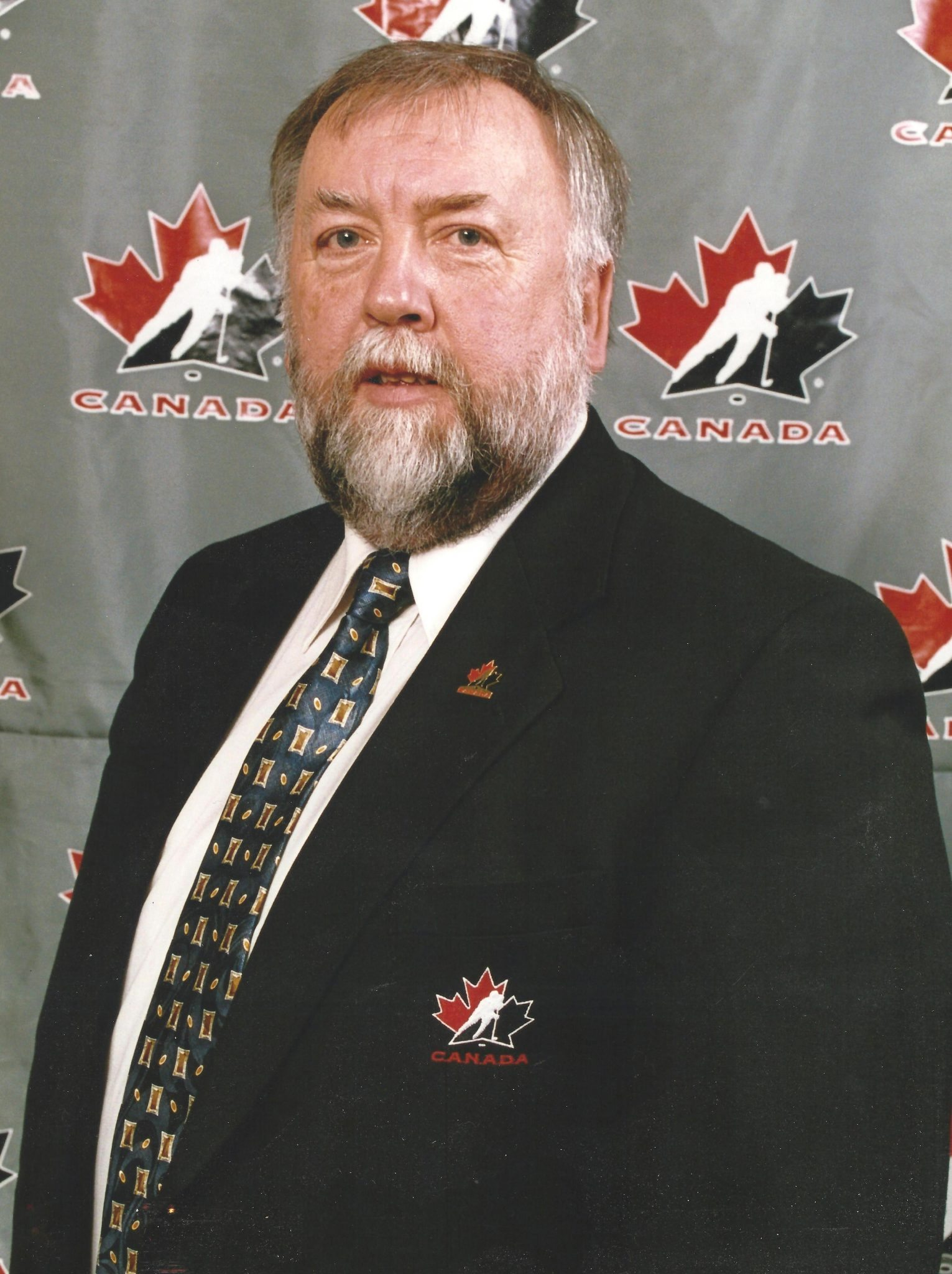 Marv Ryder1