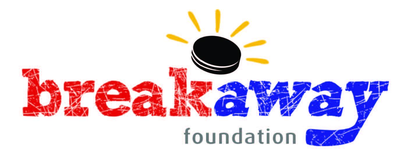 Breakaway Logo FINAL