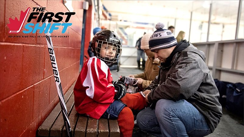 12FirstShift_Parents_960x540_ENG