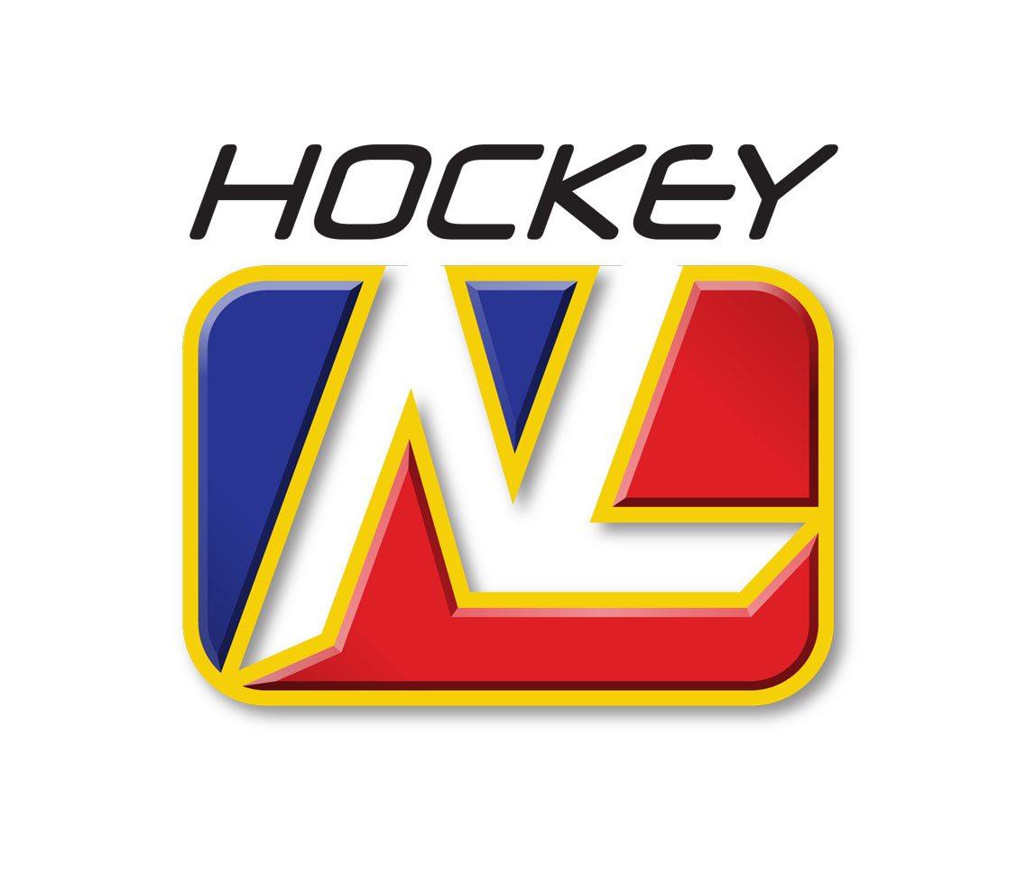 Hockey NL Logo