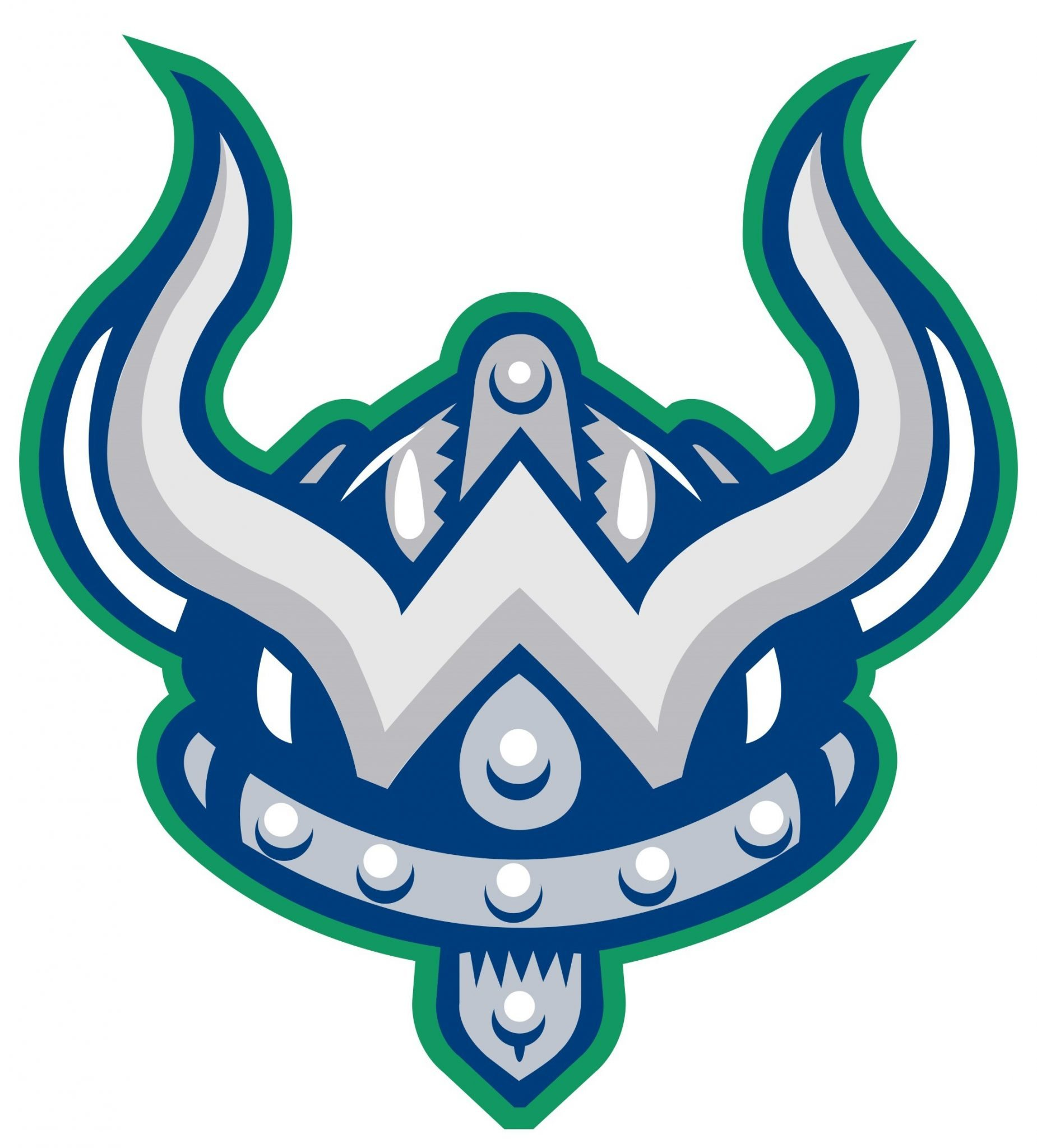 Paradise Warriors Logo-jpg