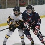 bantam_hockey